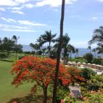 Foto de Makena Beach & Golf Resort