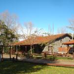 Photo of Cabanas Rio Quequen