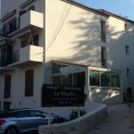 Hotel Residence Le Moulin의 사진