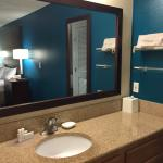 Foto de Residence Inn Seattle South / Tukwila