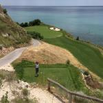 Bilde fra BlackSeaRama Golf & Villas