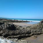 Beautiful Bude!