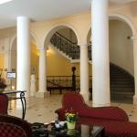 Photo of Hotel Century Old Town Prague - MGallery Collection