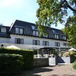 Photo of Fletcher Hotel-Restaurant Auberge De Kieviet
