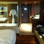 The Lalit New Delhi resmi