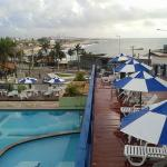 Photo of Natal Praia Hotel