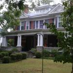 Foto di Songbird Manor Bed and Breakfast
