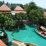 Photo of Andaman Cannacia Resort