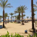 Photo de Hilton Sharm El Sheikh Fayrouz Resort