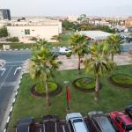 Talatona Convention Hotel의 사진