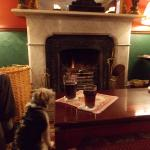 Atholl Arms Hotel Foto