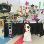 Countryside Collectibles & Antiques Mall