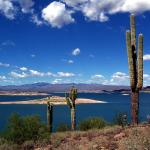 Lake Pleasant, AZ