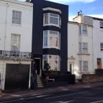 Foto van 27 Brighton Bed & Breakfast