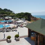 Φωτογραφία: Grande Real Santa Eulália Resort & Hotel Spa