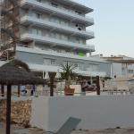 Photo of Hotel JS Cape Colom