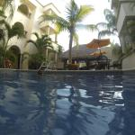Palms Tulum Luxury Hotel의 사진