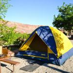 Archview RV Resort & Campgroundの写真