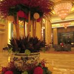 Photo of Shangri-La Hotel Shenyang