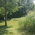 L'Isolo bed and breakfast Foto