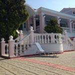 Photo of Samos Sun Hotel