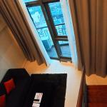 KL Tower Serviced Residences Foto