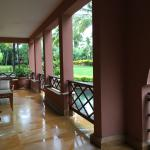 Park Hyatt Goa Resort and Spa Foto