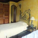 Photo of La Mansion Inn Arenal Hotel