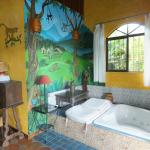 La Mansion Inn Arenal Hotel의 사진
