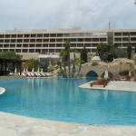 Photo of Le Meridien Limassol Spa & Resort