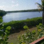 River Wilderness Waterfront Villas, Evergladesの写真