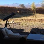 Photo of Atacamadventure Wellness & Ecolodge