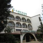 Photo of Cactus Hotel
