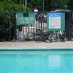 Foto TownePlace Suites Boston Tewksbury/Andover