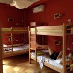 Envoy Hostel and Tours照片