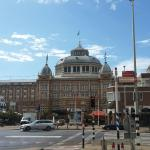Grand Hotel Amrath Kurhaus The Hague Scheveningen Foto