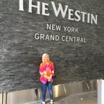 Bilde fra The Westin New York Grand Central
