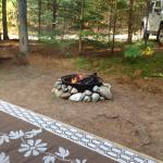 Beech Hill Campground and Cabins照片