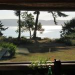 The Bluff on Whidbey resmi