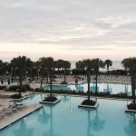 صورة فوتوغرافية لـ ‪Marriott Resort at Grande Dunes Myrtle Beach‬