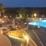 Sant'Elmo Beach Hotel - TH Resorts Foto