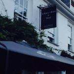 St. Petroc's Hotel and Bistro照片