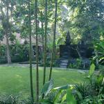 Kayumanis Ubud Private Villa & Spa Foto