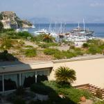 Photo de Corfu Palace Hotel