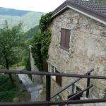 Foto di Farmhouse B&B Castagnola 64