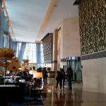 Photo of Shangri-La China World Summit Wing Beijing