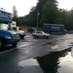 Foto de Motel 6 Lake George