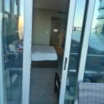 Foto The Sidney Pier Hotel & Spa