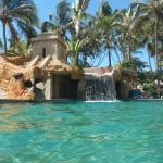 Foto de Paradise Village Beach Resort & Spa