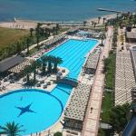 Photo de Venosa Beach Resort & Spa